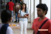 Recent Album Actress Keerthi Suresh 6620