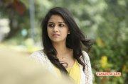 Recent Album Keerthi Suresh Tamil Actress 5468