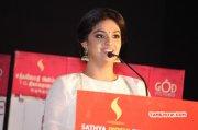 Recent Album Tamil Movie Actress Keerthi Suresh 8157