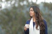 Recent Image Keerthi Suresh Tamil Actress 5731