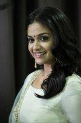Recent Photo Keerthi Suresh Heroine 4055
