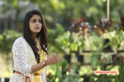 Recent Pic Keerthi Suresh Movie Actress 9354