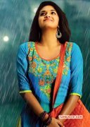 Recent Pictures Keerthi Suresh Movie Actress 9932