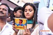 Recent Still Keerthi Suresh Movie Actress 9123
