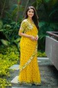 Recent Stills Heroine Keerthi Suresh 5645