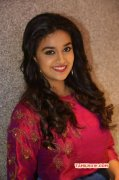 Recent Wallpaper Keerthi Suresh Indian Actress 9679