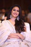 Recent Wallpapers Keerthi Suresh Film Actress 296