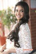 South Actress Keerthi Suresh Recent Image 1037
