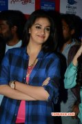South Actress Keerthi Suresh Recent Image 7335