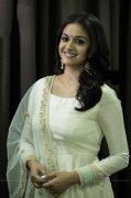 Tamil Actress Keerthi Suresh Apr 2020 Gallery 2100