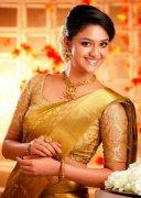 Tamil Actress Keerthi Suresh Latest Still 1271