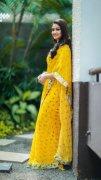 Tamil Actress Keerthi Suresh New Albums 9617