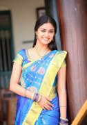 Tamil Heroine Keerthi Suresh 2020 Galleries 3290