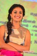 Tamil Heroine Keerthi Suresh Jun 2015 Galleries 2222