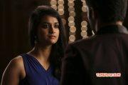 Wallpaper Keerthi Suresh South Actress 8642