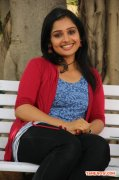 Keerthi Photos 2805