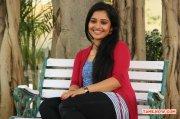 Tamil Actress Keerthi Stills 9314