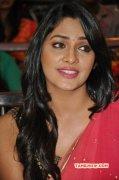 2015 Gallery Kesha Khambhati South Actress 9651