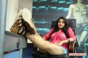 Actress Kesha Khambhati 3124