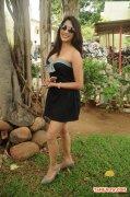 Actress Kesha Khambhati 4135