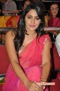 Actress Kesha Khambhati Latest Images 4336