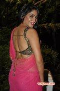 Kesha Khambhati South Actress May 2015 Pics 9843