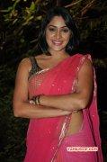 Recent Image Kesha Khambhati Movie Actress 8326
