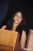 Tamil Actress Kesha Khambhati Photos 6731