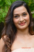 Film Actress Khushboo Prasad New Image 3303