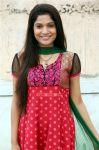 Khushi Sharma Photos 3521