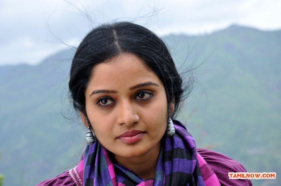 Actress Krithi Shetty 6269