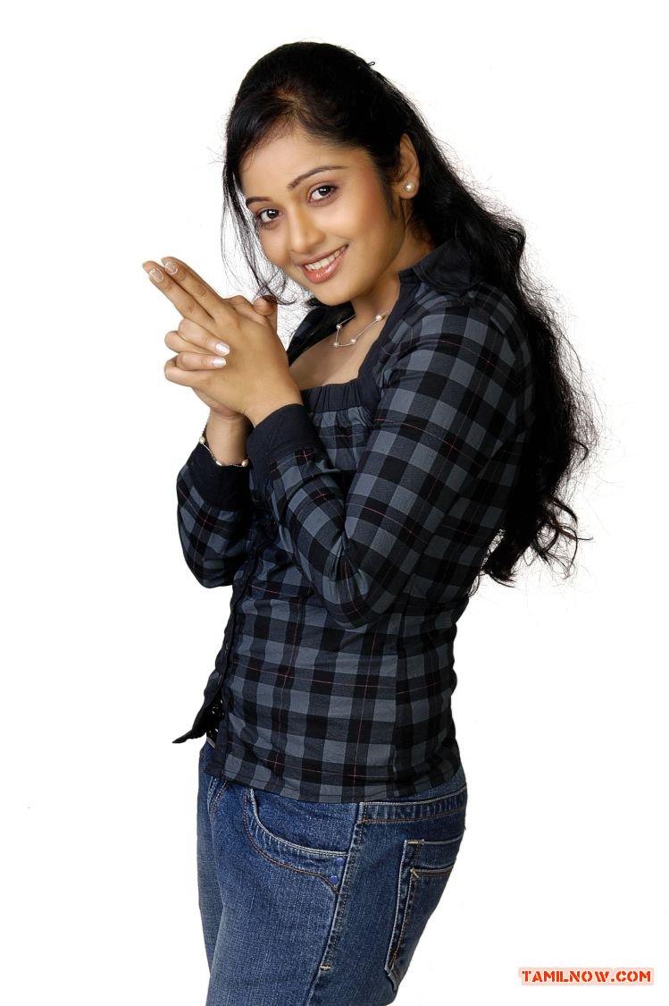 Actress Krithi Shetty 6601