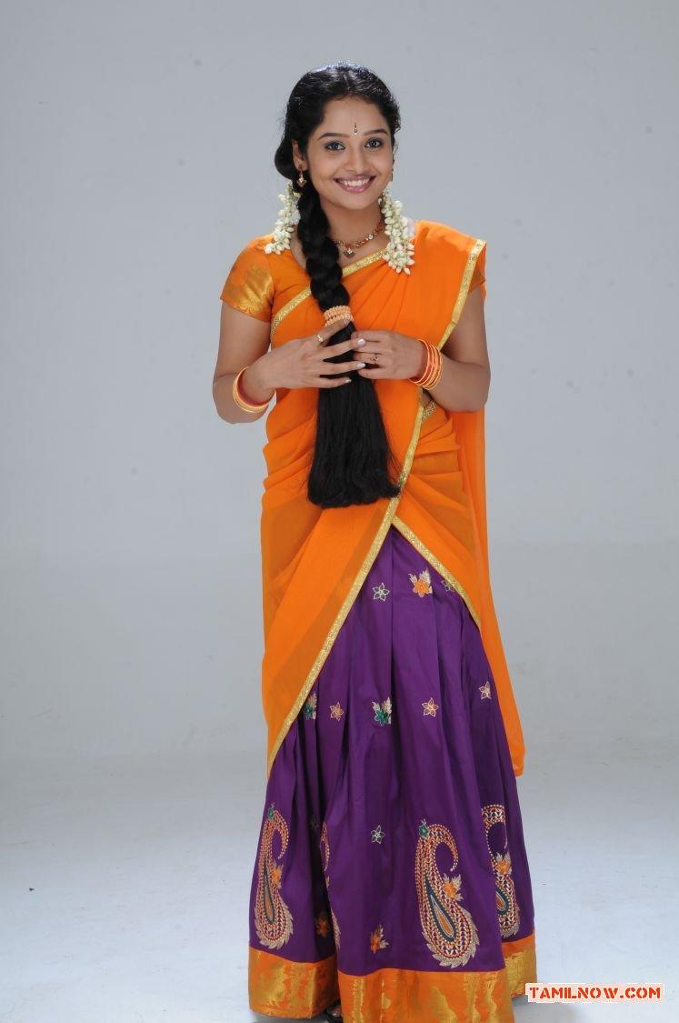 Krithi Shetty 5395
