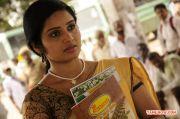 Krithi Shetty 5830