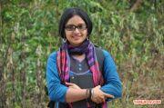 Krithi Shetty 7062