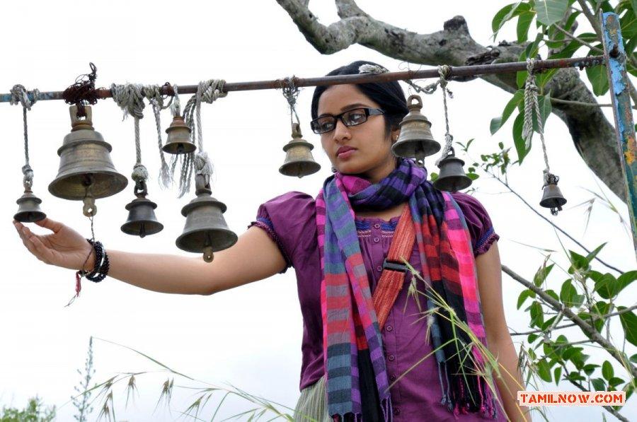 Krithi Shetty 7536