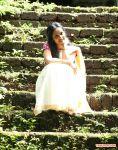 Krithi Shetty 9228