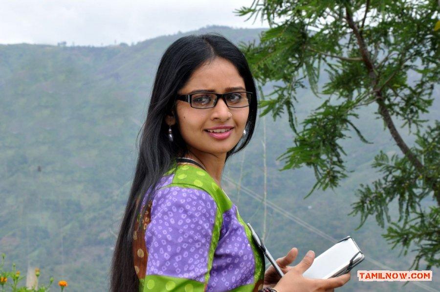 Krithi Shetty 9637