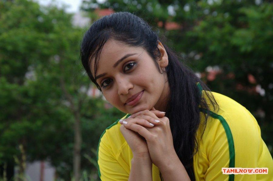 Krithi Shetty Stills 2480