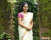 Krithi Shetty Stills 3360