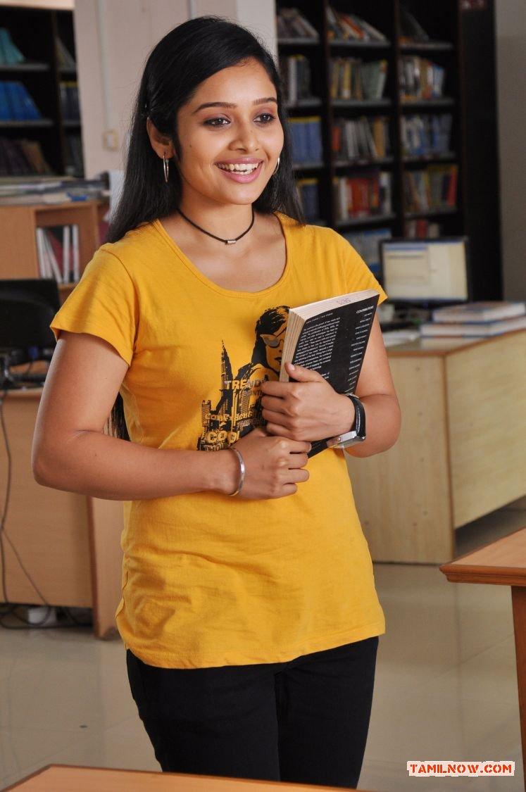 Krithi Shetty Stills 8568