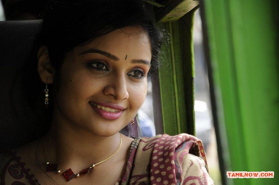 Tamil Actress Krithi Shetty 4527