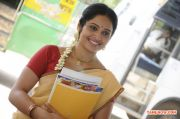 Tamil Actress Krithi Shetty 9367