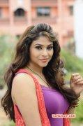 Cinema Actress Lakshmi Devy Picture 2048