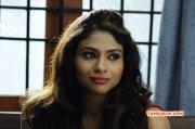 Lakshmi Devy Actress Recent Wallpaper 7221