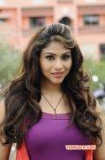Lakshmi Devy New Pics 8933