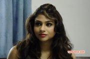 New Photos Film Actress Lakshmi Devy 3508