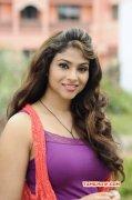New Pictures Tamil Heroine Lakshmi Devy 5914