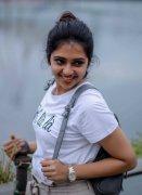 Actress Lakshmi Menon 2020 Wallpapers 2848