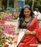 Actress Lakshmi Menon 438